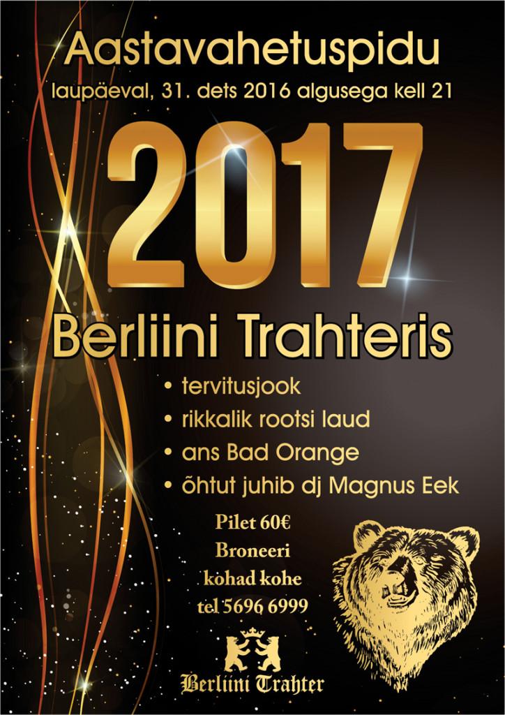 berliin_aastavahetus_2017_2-3