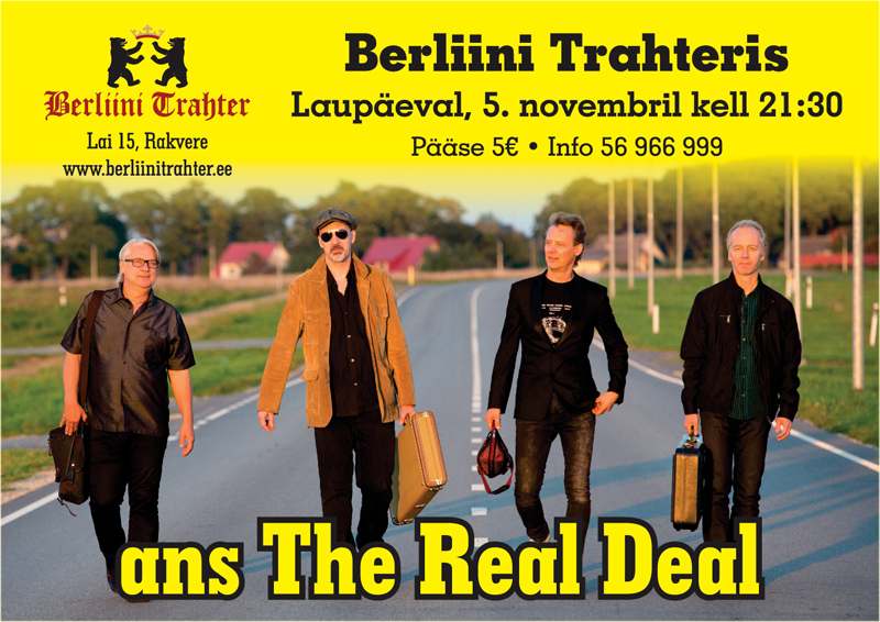 berliin_real_deal